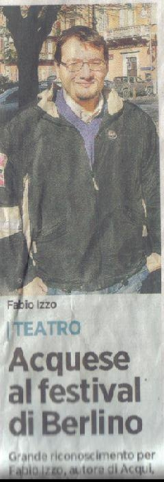 Izzo1