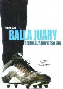 balla_juary
