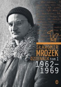 Mrozek_tom_1