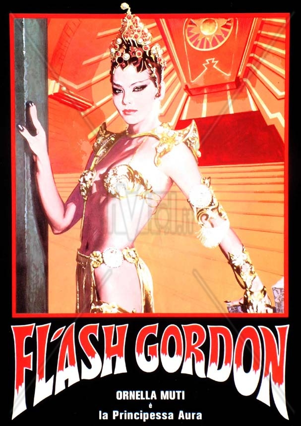 flash_gordon_ornella_muti_mike_hodges_022_jpg_biqb