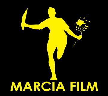 marciafilm_logo